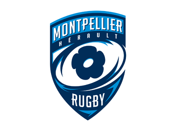 Mont rugby