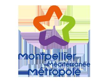 Montp Metro