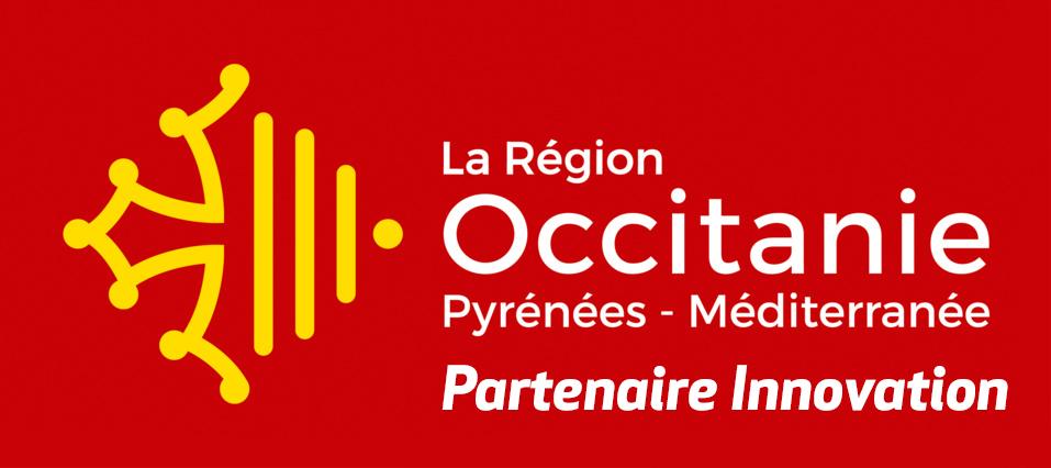 Région Occitanie2
